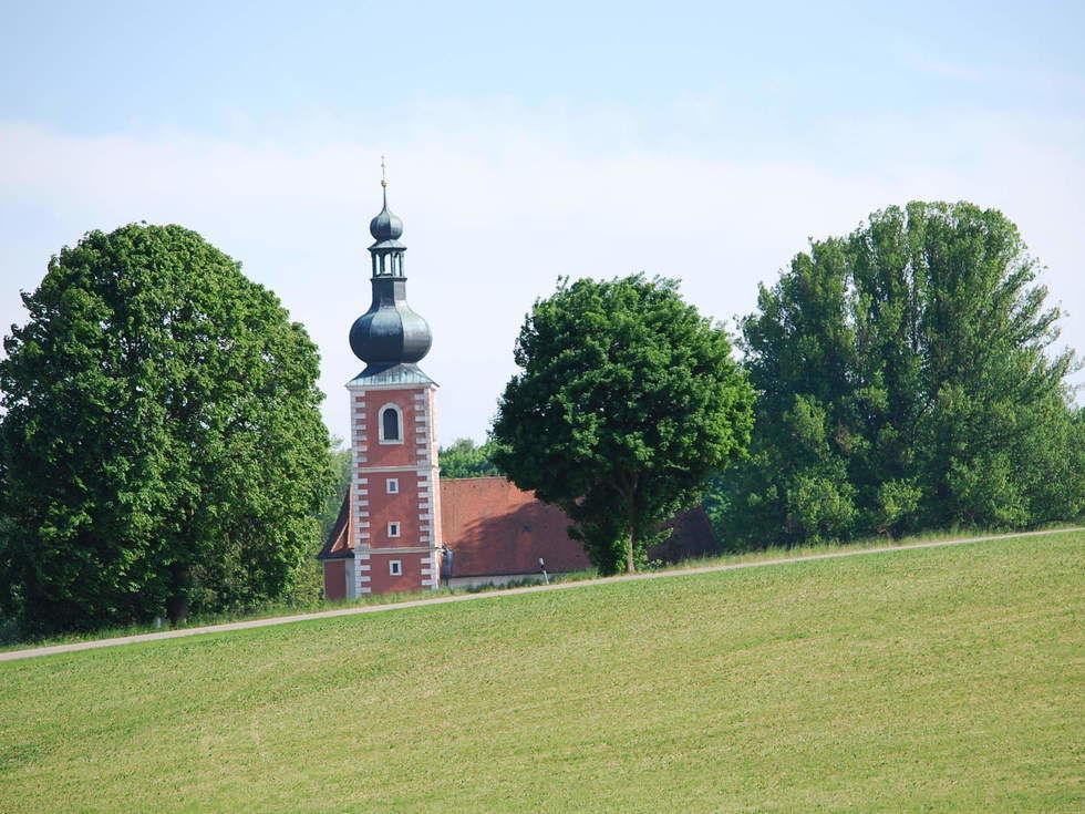 Tagesausflüge Oberpfalz